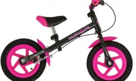 Balance Bike - Brilliant Product or Waste of Money?