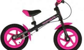 Balance Bike - Brilliant Product or Waste of Money?