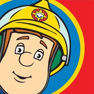 Fireman Sam Gifts