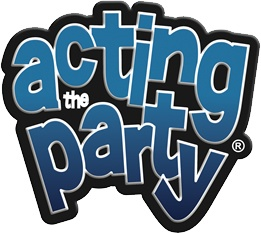 Having A Party? Acting The Party?
