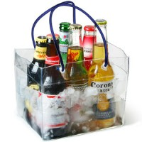 Beer Bag - 21st Birthday Gifts For Him