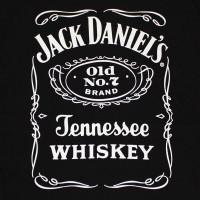 Jack Daniels Gifts - 21st Birthday Gifts For Him