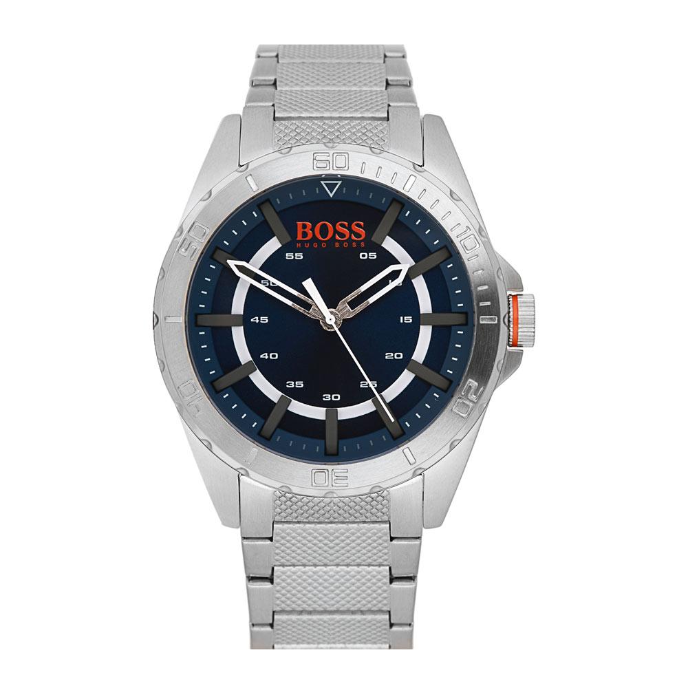 Hugo Boss Orange Men's Berlin Watch - 21st gift