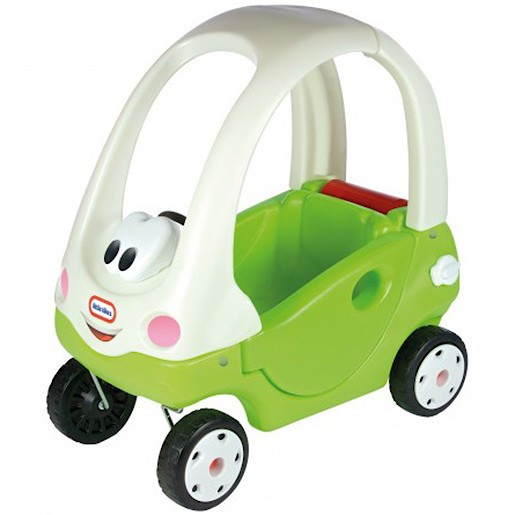 Little Tikes Grande Coupe Car - Baby  Birthday Your Baby Gifts - Boys - 6-12 months