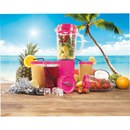 Party Mix Juicer - Pink - 18th gift