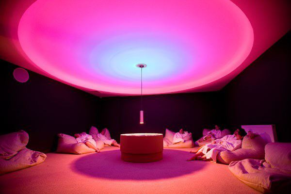 Spa Taster Day at The Club and Spa Chester for Two - 40th Birthday Experiences For Couples