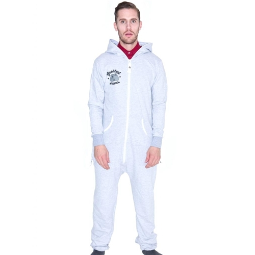 The Greatest Luxury Onesie - 16th Birthday Gifts For Him