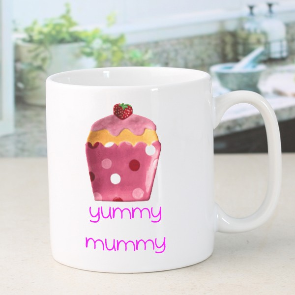 Gifts For Mum Mother Amp Baby Gift Ideas Your Baby Gifts