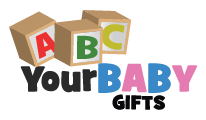Your Baby Gifts - Baby Gifts Ideas