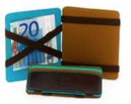 The Mywalit Magic Wallet