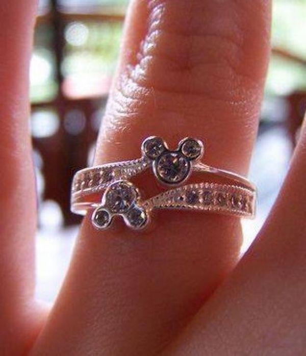 Disney Proposal 2